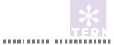 Leuchtstern Logo